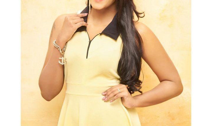 #ActressMeeraMitun (2)