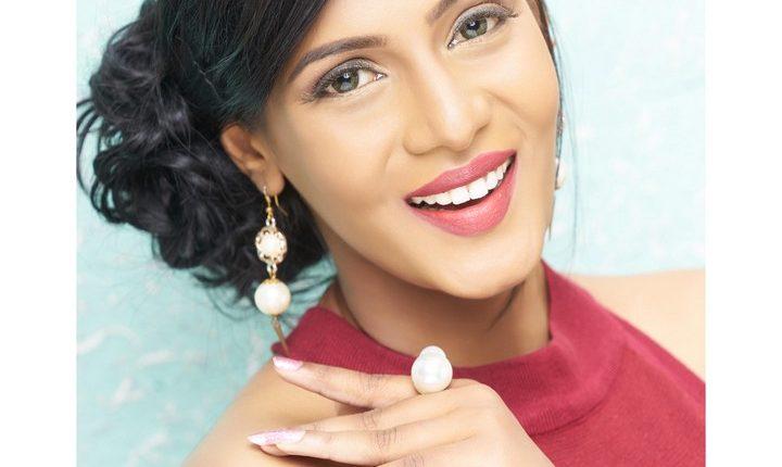 #ActressMeeraMitun (4)