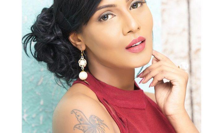 #ActressMeeraMitun (5)