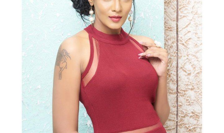 #ActressMeeraMitun (6)