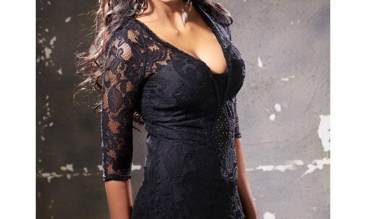 #ActressMeeraMitun (7)