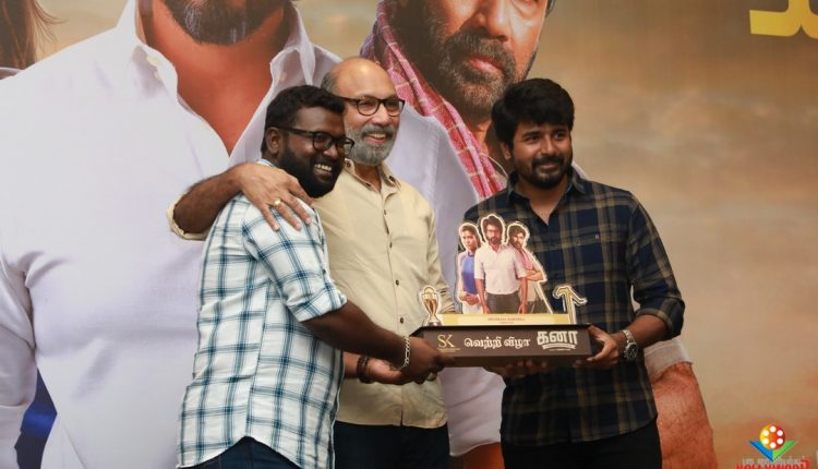 Kanaa Success Meet (9)