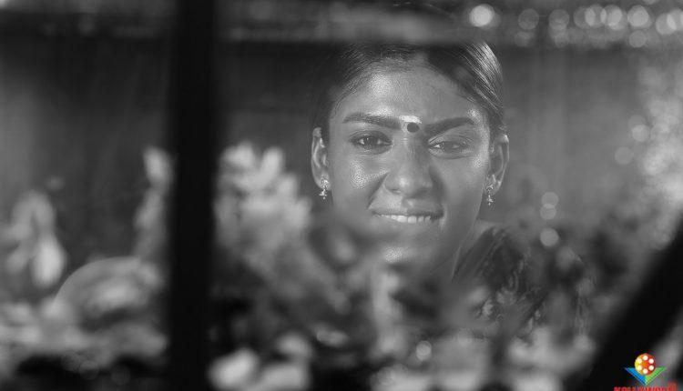 Airaa Movie Stills (1)