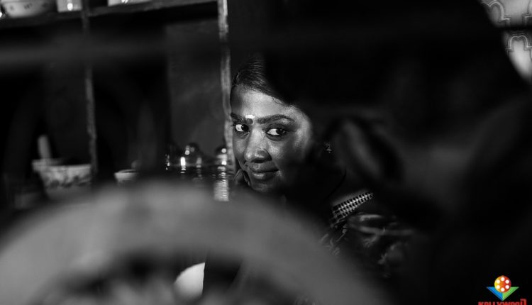 Airaa Movie Stills (9)