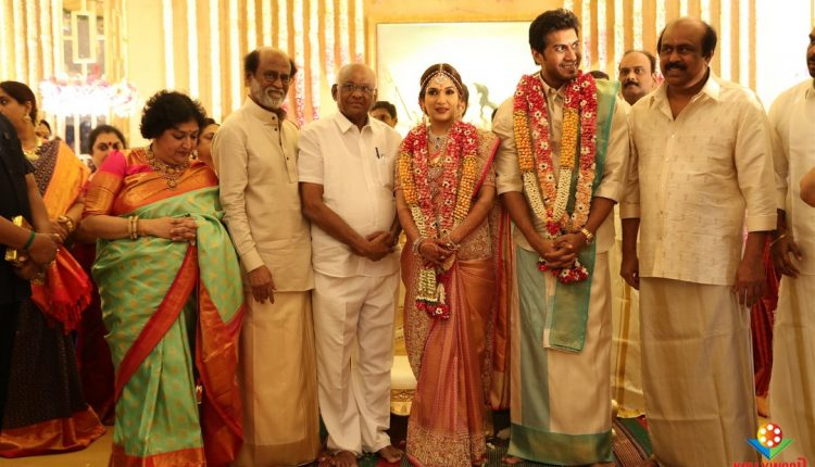 Soundarya Rajinikanth – Vishagan Wedding Stills (6)