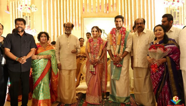 Soundarya Rajinikanth – Vishagan Wedding Stills (7)