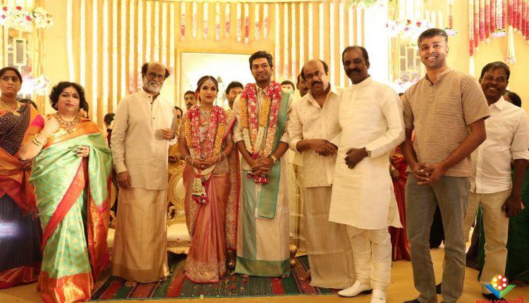 Soundarya Rajinikanth – Vishagan Wedding Stills (8)