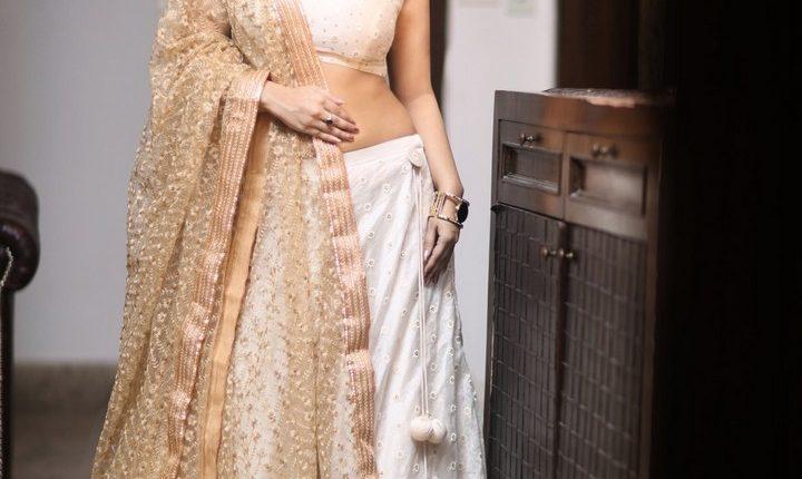 Actress Nazmaa Sultana Photos (7)