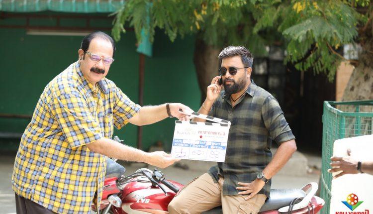 Kalapatru Pictures Production No 3 (5)