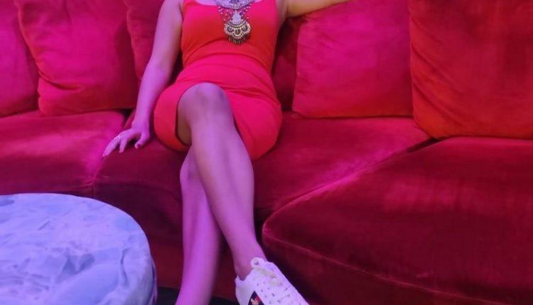 Ashima Narwal (10)