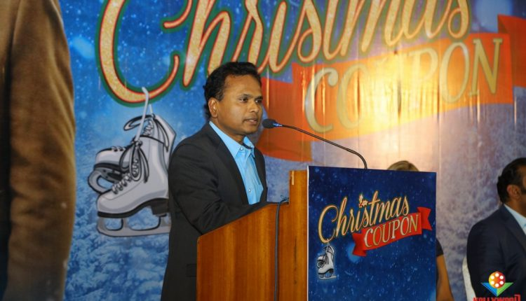 Christmas Coupon Press Meet and Trailer Launch Stills (1)