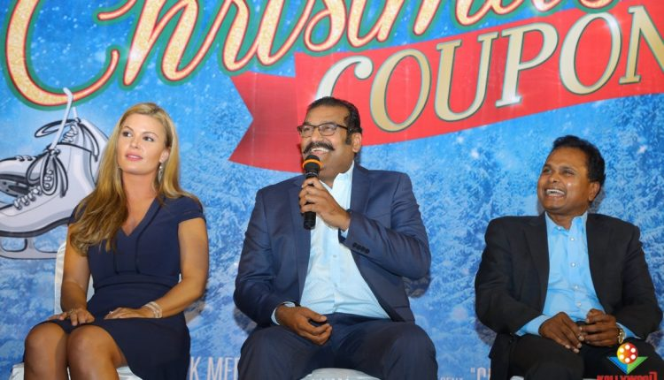 Christmas Coupon Press Meet and Trailer Launch Stills (12)
