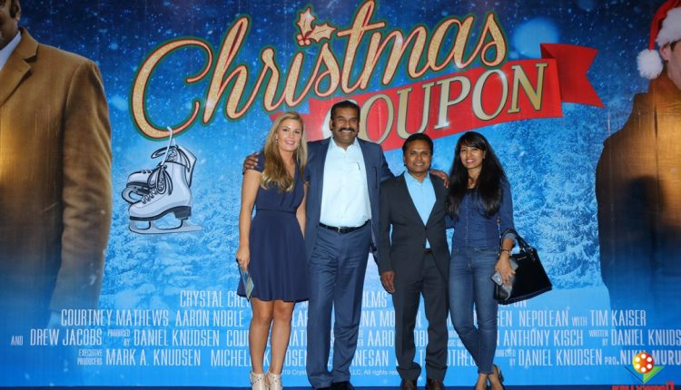 Christmas Coupon Press Meet and Trailer Launch Stills (2)