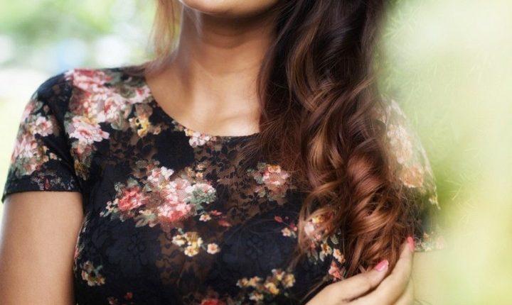 Meera Mitun (3)