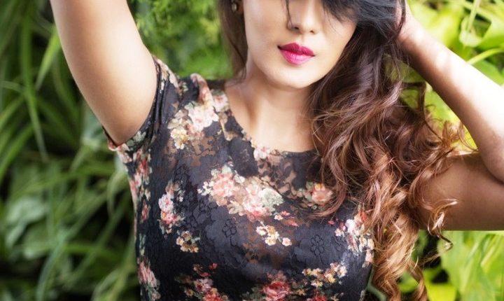 Meera Mitun (7)