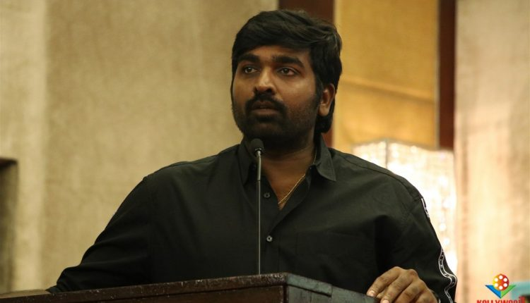 Sindhubaadh Audio Launch (6)