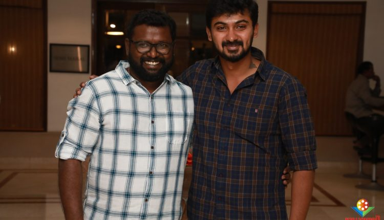 Kanaa Success Meet (14)