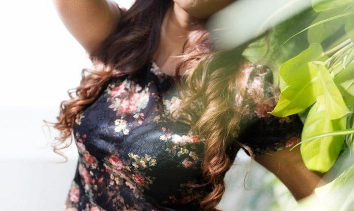 Meera Mitun (8)